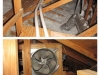 attic-pool-heating-system2