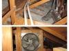 attic-pool-heating-system2
