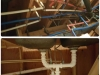 plumbing-fiasco