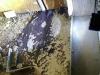 termite-fras-concrete-bldg-4-stories-up-2